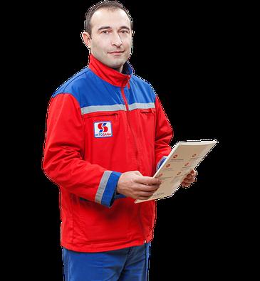 Вакуумный матрац россия для скорой помощи аскона в чехове матрас ортопедический